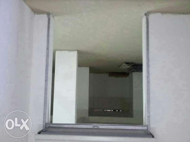 Basement of rent in gala good location مسقط -  1