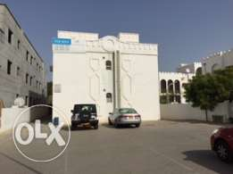 Price Reduced! 1BR Apartment For Rent, Ghubra North, RO 225 Per Month