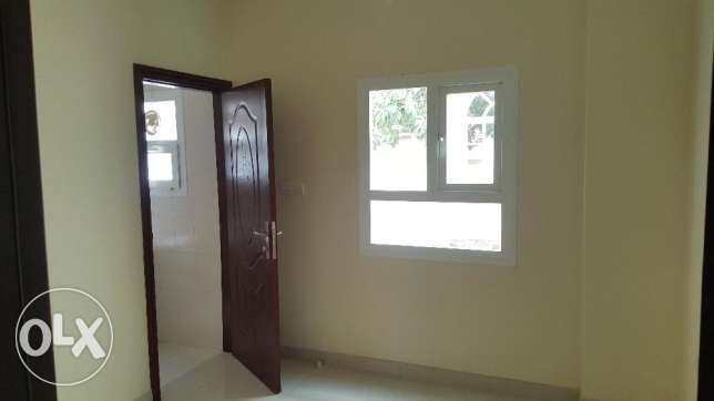 3bhk Ground Floor flat in Azaiba for Rent مسقط -  5