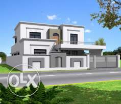 AutoCad 2D & 3D & 3D Max Design and (2 year Experience)Driving Licence
