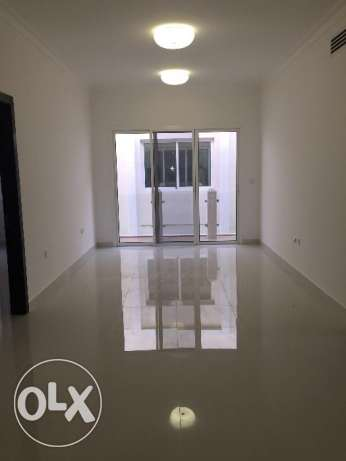 Classy Apartment at Rimal For Rent مسقط -  2