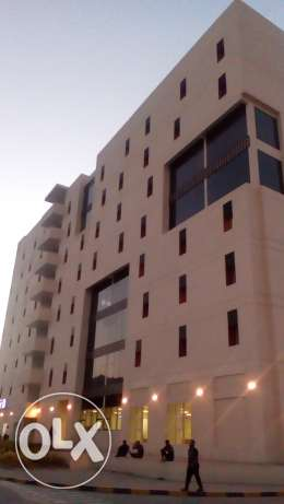 BEST VALUE- Workers Accommodation in Rusayl Industrial Estate مسقط -  2