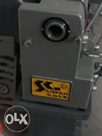 Friday Offer Sale Lathe Machine
