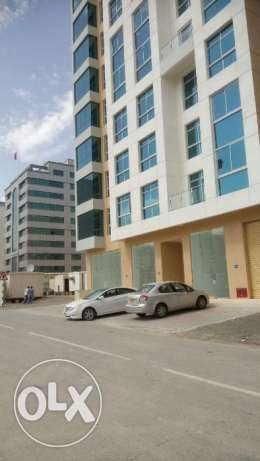basament for rent in ghala