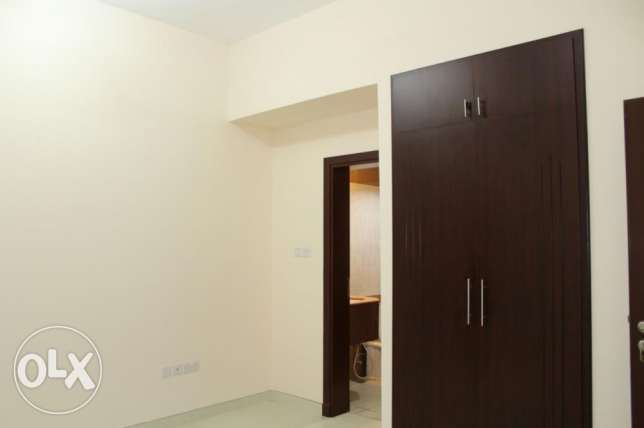 KP 101 Apartments 1 & 2 BHK in Ghala for Rent مسقط -  8
