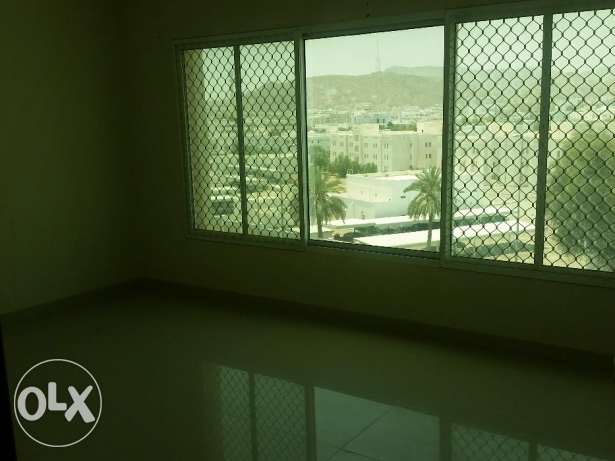 Nice Apartment For Rent in After LU LU Center Darsit مسقط -  4