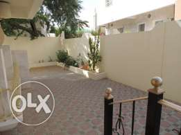 Madinat Sultan Qaboos - Excellent Villa For Rent