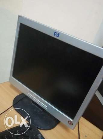 PC for sale مسقط -  7