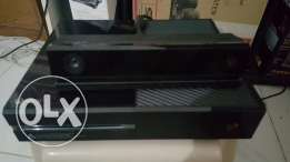 Xbox one swap or exchange with any tv 40inc above