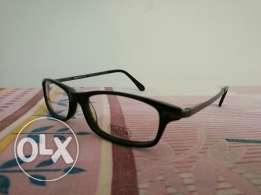 Very good quality frames for kids. At Excellent price