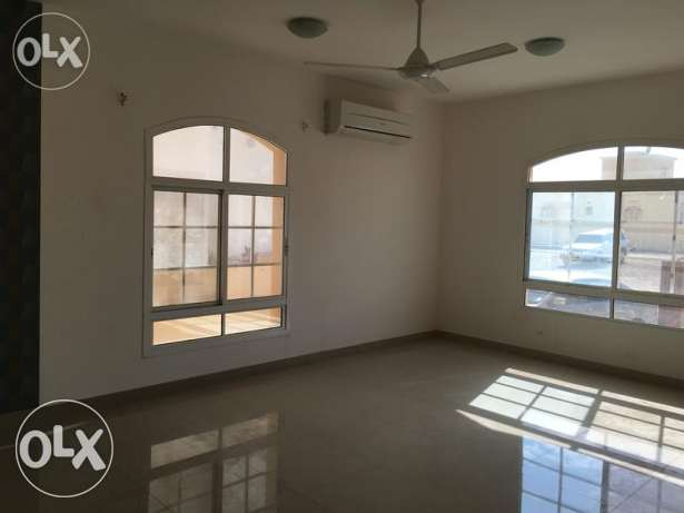 Awasome Beautiful 2BHK flat for Sale in Al Amarat phase 2