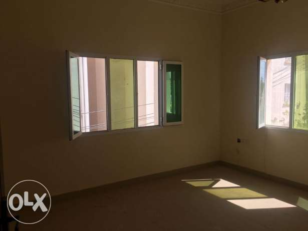 V1-2 BHK Flat For Rent In Azaiba Near Zubair بوشر -  6