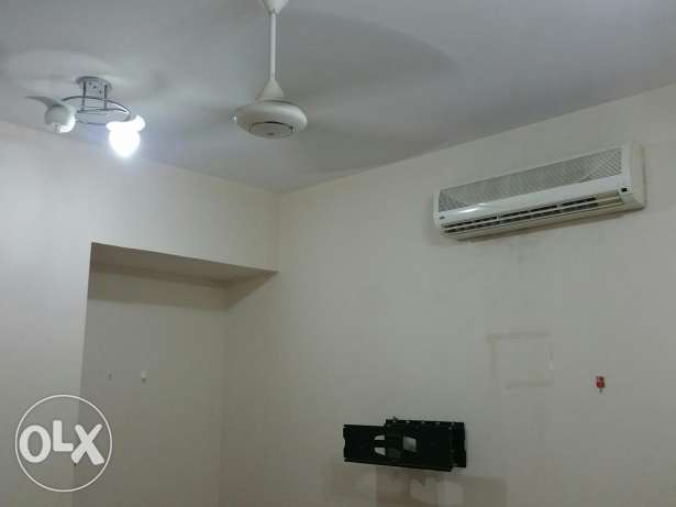 Furnished Room for rent at mabela souk