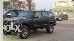 Jeep جيب شروكي for sale