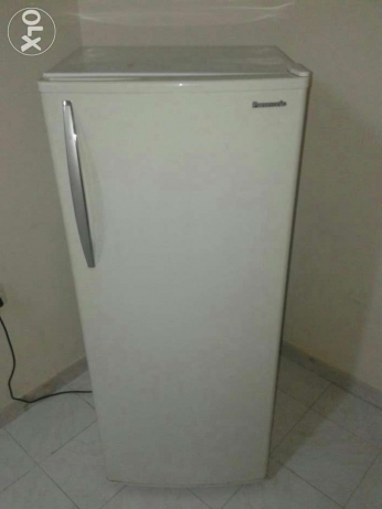 Refrigerator for sale السيب -  1