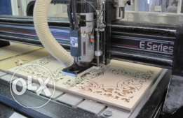 CNC operator required