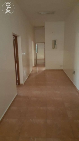 Flat for rent in al khoud 3 on mazoun street 3 bhk for 300 ro (AH104)