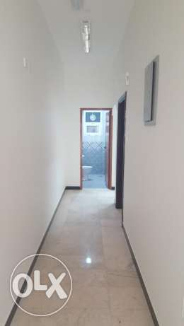 2 Bed Room Apartment Very Close to Oman Convention Exhibition Center بوشر -  3