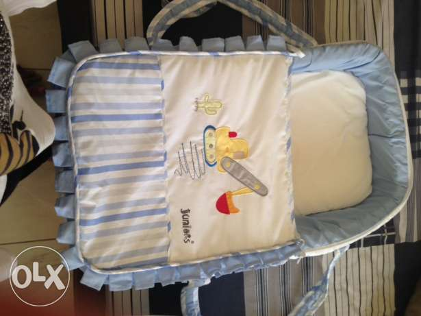 Baby carrier for sale!!