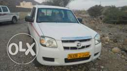 Mazda pikup mode 2008 double cabine very clean price 2000