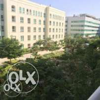 Luxury amazing 2 BHK in telal Muscat MGM Muscat Grand Mall