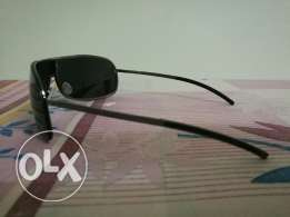Oxydo Stylish and Bery good quality sunglass at great value price