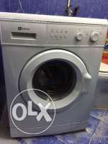 6 KG Washing Machine Front Loading Fully Automatic, MAYTAG USA brand