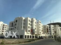 Brand New High Quality 2BHK Flat in Qurum