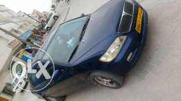 Car good condition not accident tiyar good engine good ac working any