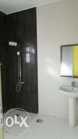 KP 045 Brand New Villa 6 BHK in Ansab Phase 4 for Rent مسقط -  2