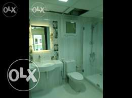 Luxurious Brand New 2BHK Apartment in Quram Nr PDO
