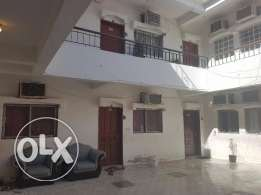 2BHK Apartment for Rent in Muttrah