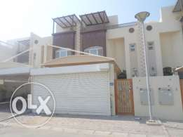 4 + 1 BR Charming Townhouse in Madinat Al Ilam