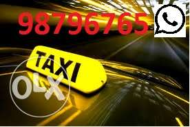 "Taxi Omani Driver ""Speak English"" In Muscat"