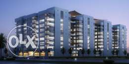 Luxary Apart1BHK / 2BHK / 3BHK in Azaiba