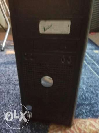 PC for sale مسقط -  4