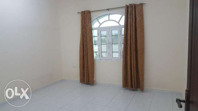 2bhk Pent House in South Ghubrah for Rent مسقط -  2