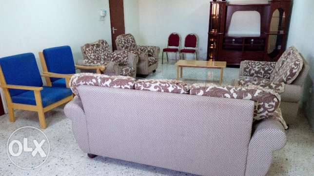 Urgent sale of Furniture and Household items