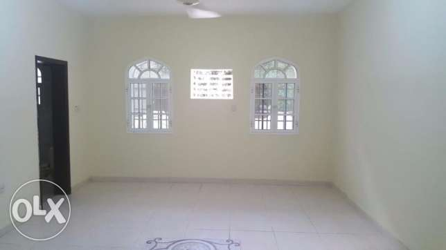 2BHK Flat for Rent in 18th November Street, Azaiba