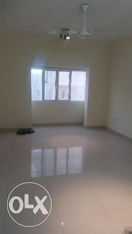 Nice Apartment For Rent in Ghubrah