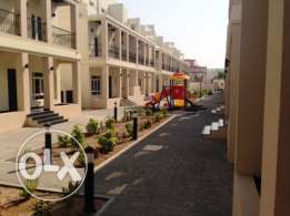 5 Bedrooms Townhouse in Azaiba North