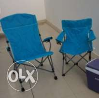new beach chair for sale