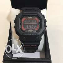 KOG breds king of gshock gxw56-1ajf Rare Limited japan Model gxw56