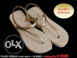 HAVAIANAS Dupe Grendha Ipanema Oman for Sale - Flash Urban Style