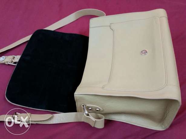 The original Paul Costelloe bag صلالة -  2