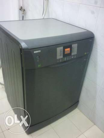 Dish washer for sell