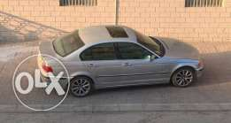 BMW 328i mo 99 for sale