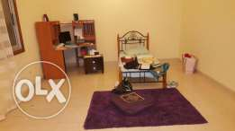 Flats in Qurum for Rent 220 R Onwards with 2 bedrooms and 3 bedrooms