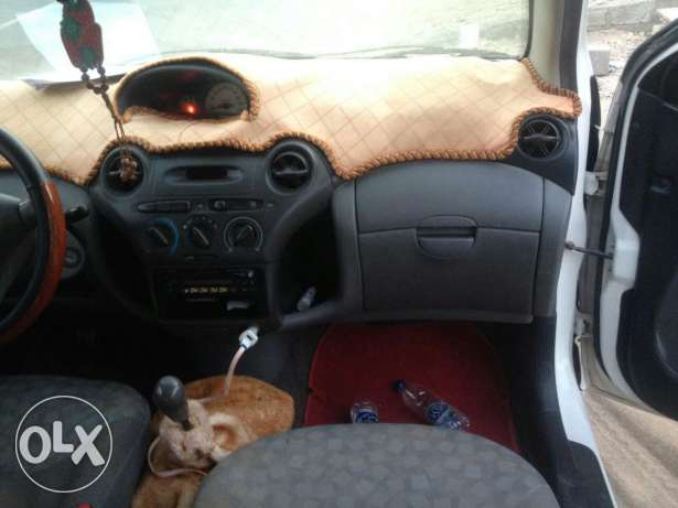 Good  car  for  used  and  Economac