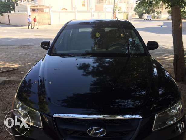 Hyundai sell my car مسقط -  6